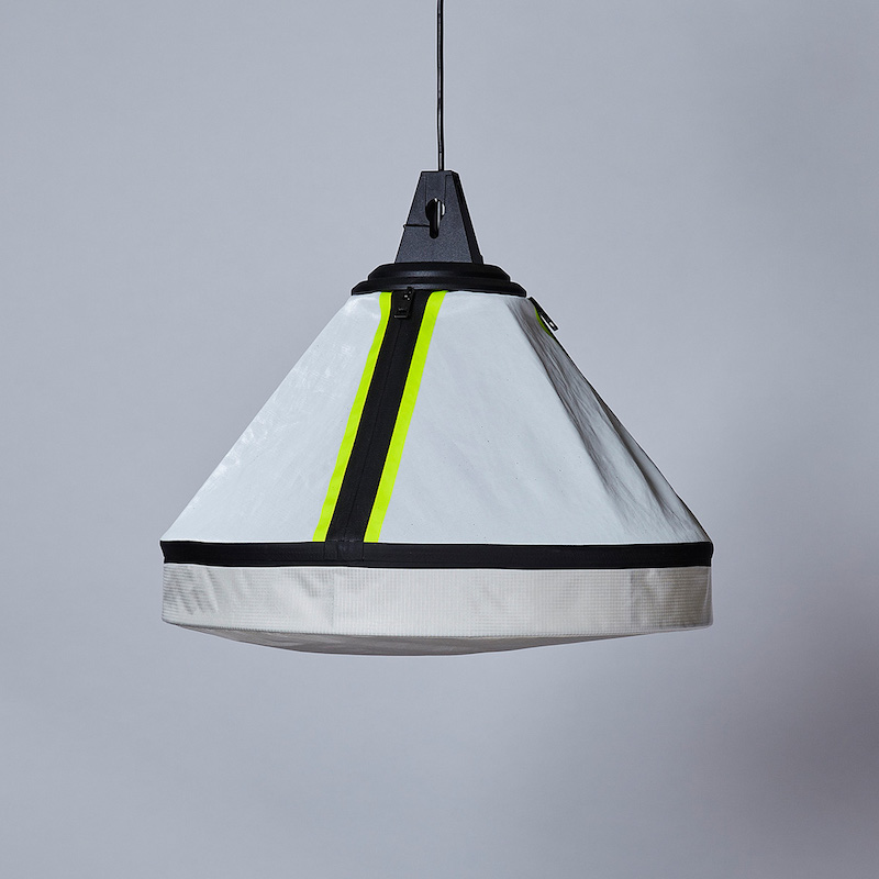 Drumbox-Pendant-Light-Diesel-Foscarini-1
