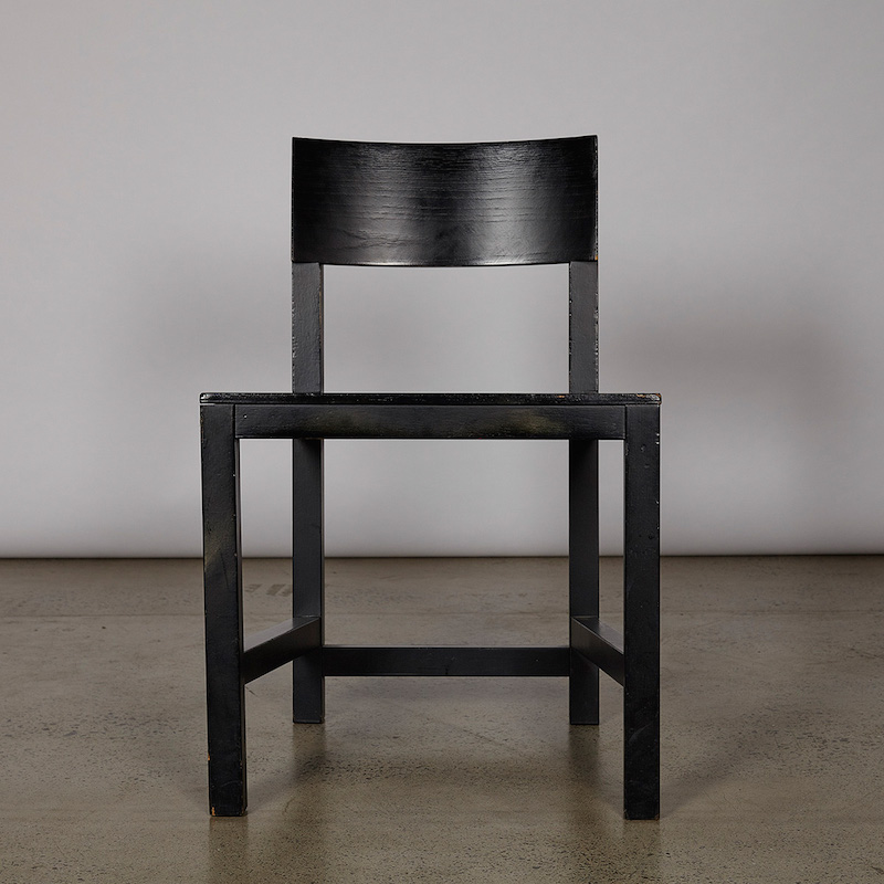 Moooi-Dining-Chair-2