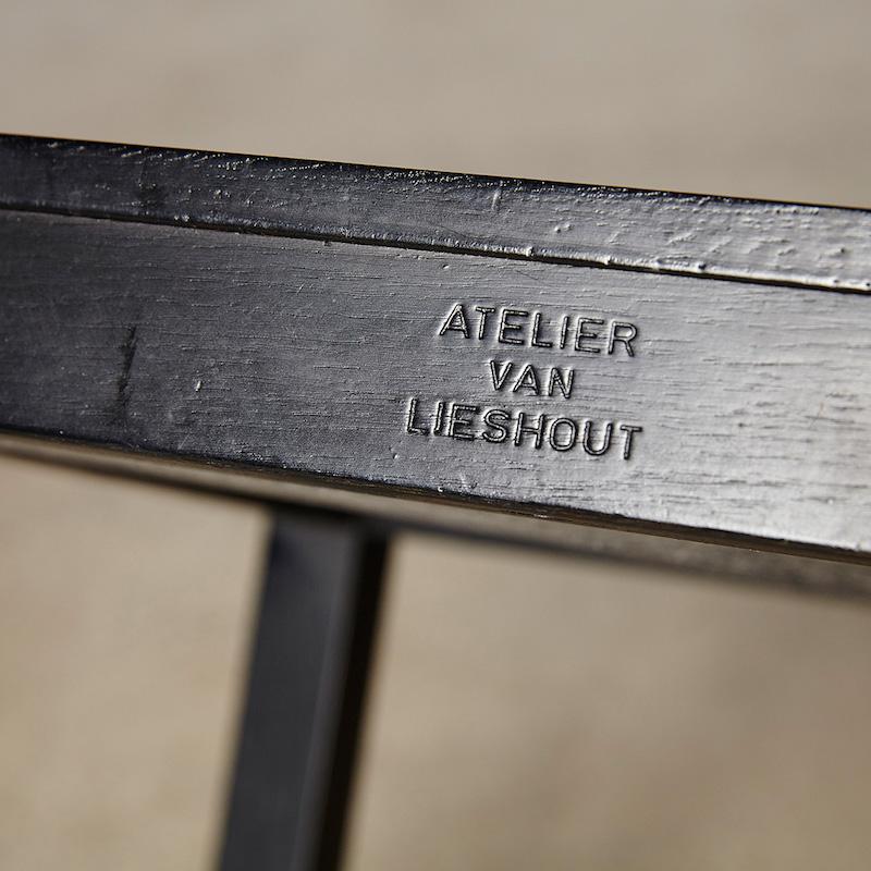 Moooi-Dining-Chair-4
