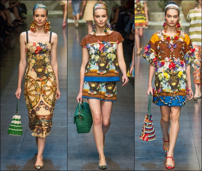Dolce-Gabbana-Spring-Summer-2013-Milan-Fashion-Week-13