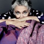 Paola navone for Rubelli