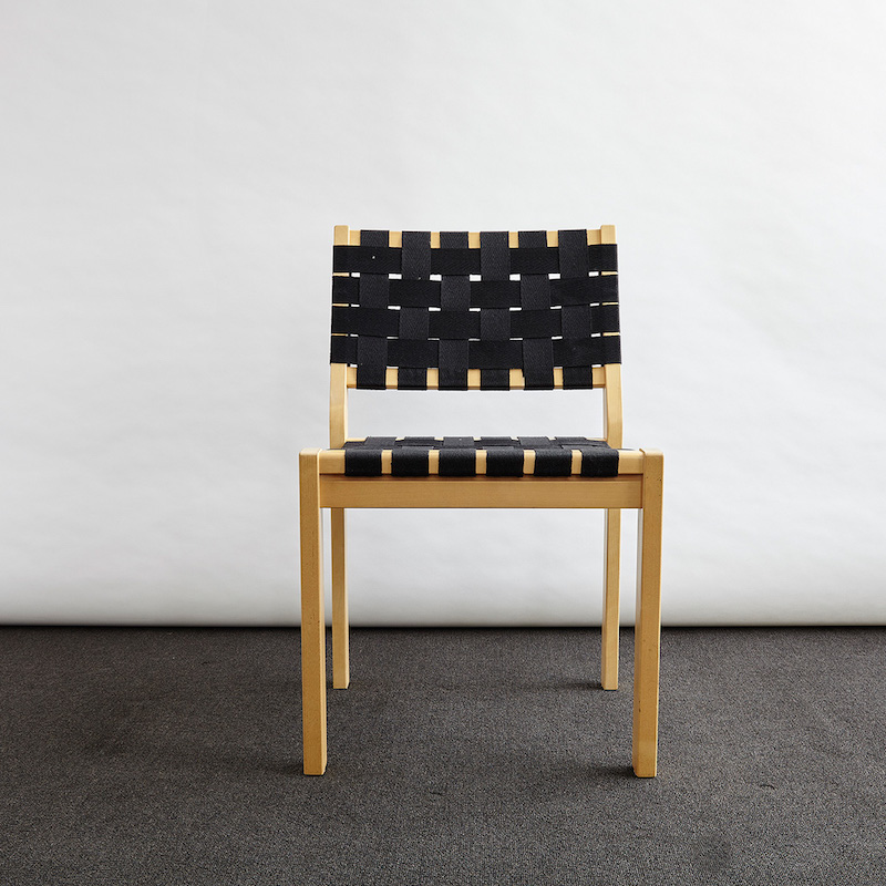 Artek Dining Chairs : artek chairs - Cheerinfomania.Com