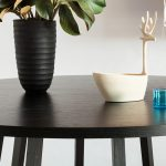 stella table by zuster