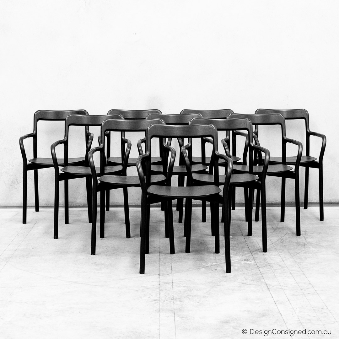 branch dining chairs at www.designconsigned.com.au