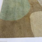 Australian designer rug