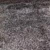 Rugs Carpet & Design grey mix rug