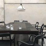 designer furniture at Design Consigned Melbourne