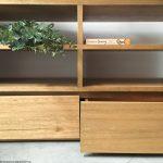 Mark Tuckey drawers