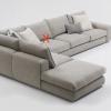 Jardan sofa sale Hudson modular