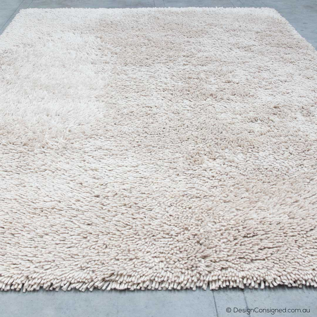 shag rug new stick arrivals