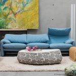 preowned designer rug