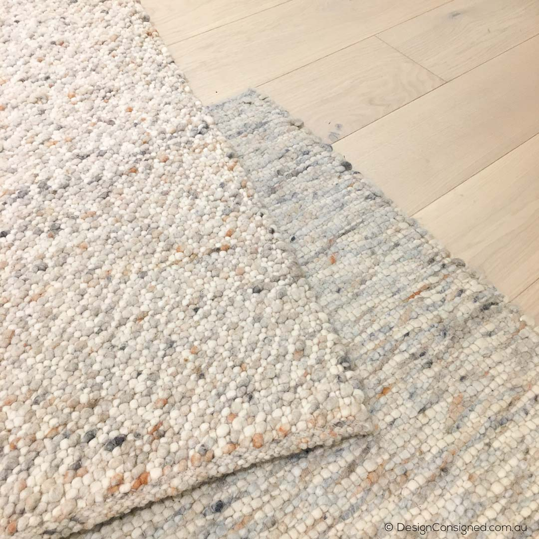 Good Price For Berber Carpet Buy Carpets Online Best Price