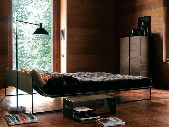 designer bed at www design consigned com au