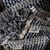 Loom towels Ex Display