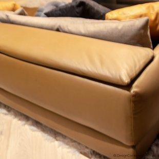 moroso sofa new arrival