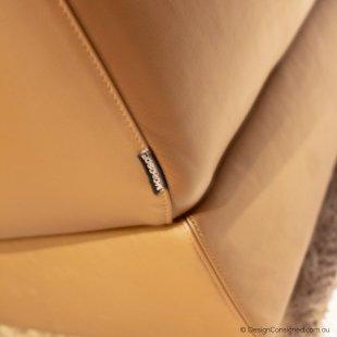 new moroso sofa