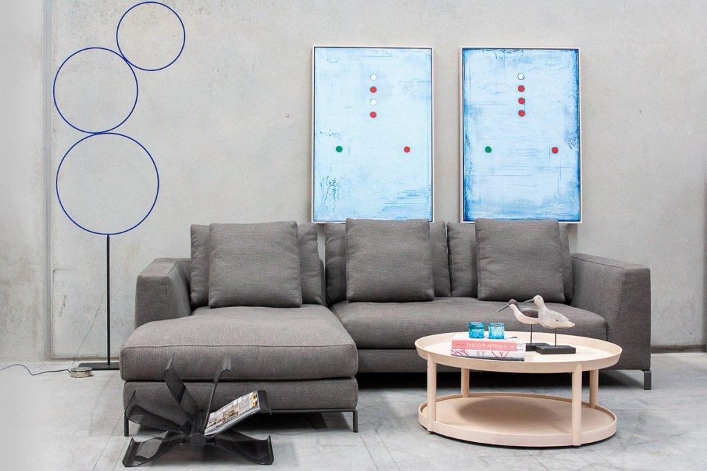 Design Consigned Designer Furniture, Designer Consignment Furniture