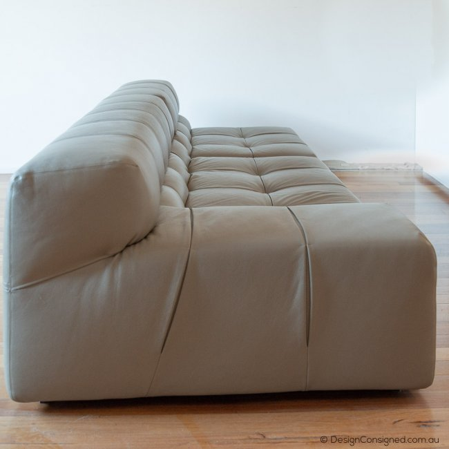 BBitalia Tufty Time sofa