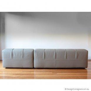 back of tufty time sofa