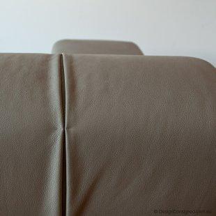detail tufty time sofa