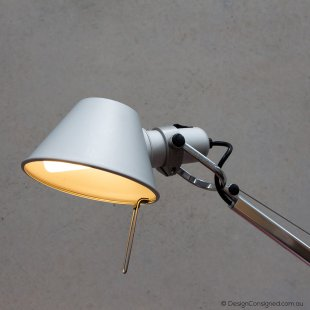 Tolomeo lamp for sale