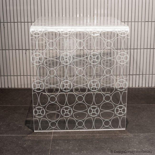 Zanotta designer furniture