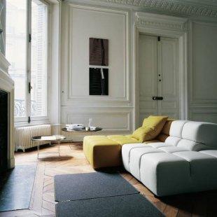 tufty time designer sofa