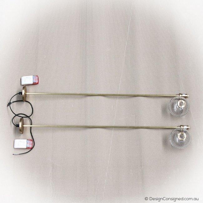 Articolo Fizi light fittings for sale