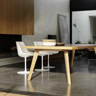 dining table ex Hub furniture