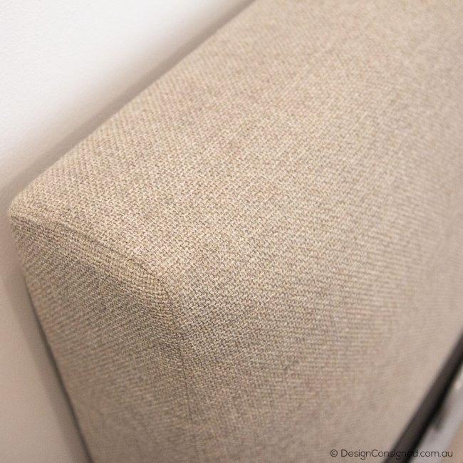 Poliform designer bed for sale