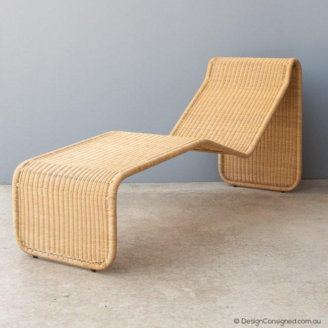 designer furniture by Tito Agnoli