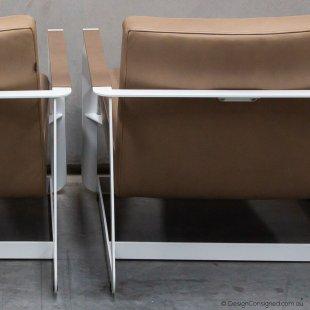 designer lounge chair sale