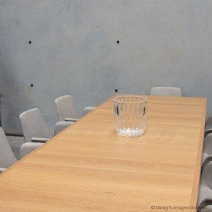 Hub Furniture Sterling table
