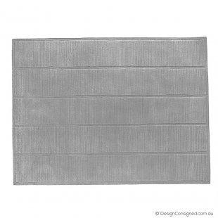 MAXALTO Cratis rug from BBItalia