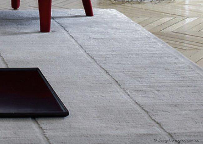 designer cratis carpet