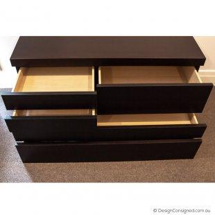 poliform Designer furniture