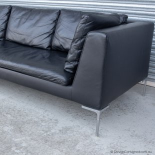 BBItalia designer sofa sale