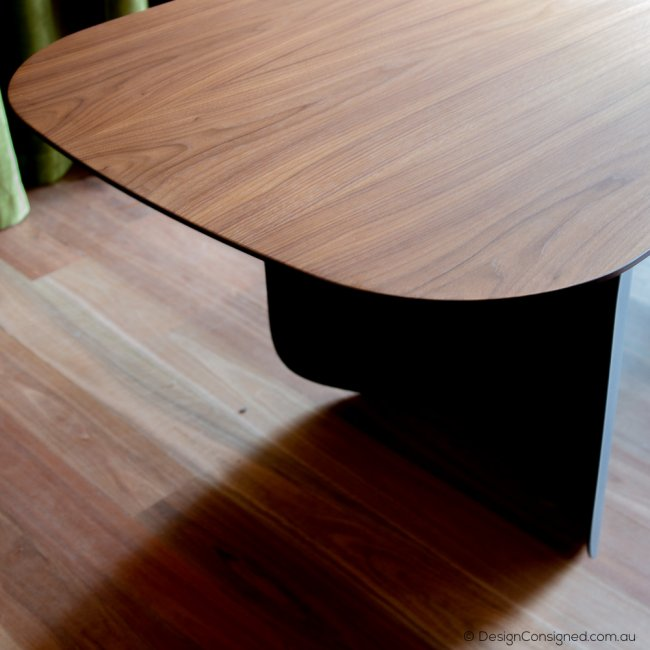 miniforms table made in Italy
