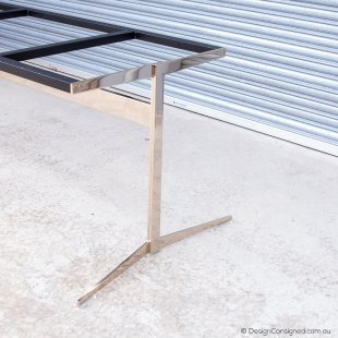Flexform Fly table for sale
