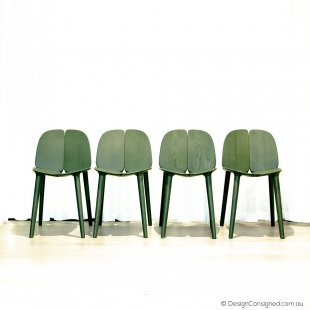 osso chair by Bouroullec for sale