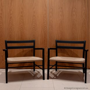 designer furniture for sale