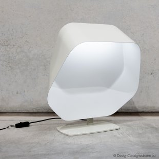 Olive table lamp by Studio Numero III for Ligne Roset
